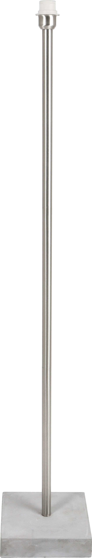 vloerlamp-235x235x1395-cm-bremen-beton---light-and-living[0].jpg